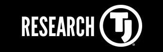 research-headline