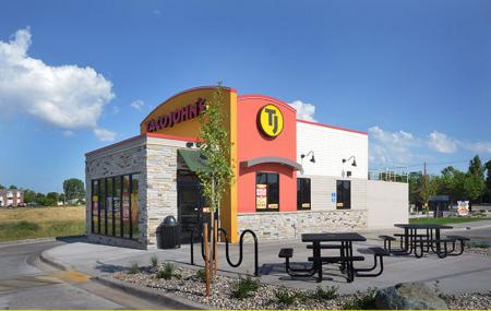 Taco-John's-franchise