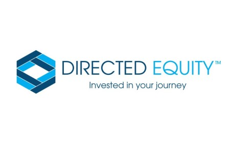 Directed Equity pic 1