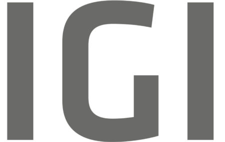The gray Digi logo has a green triangle in the upper right-hand corner and a trademark symbol.