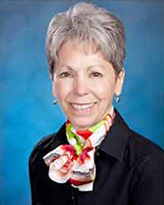 Patricia Hays, General Counsel and Secretary