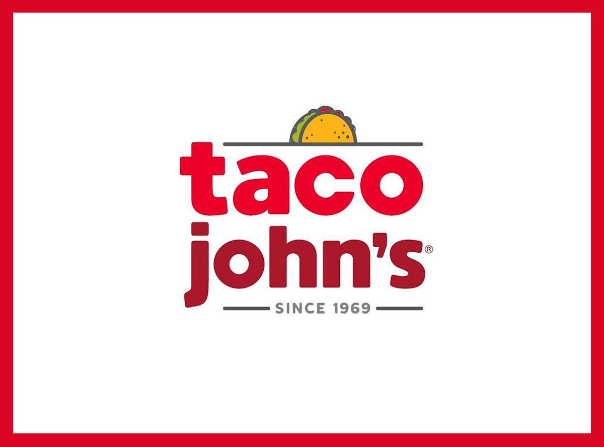Taco Johns since 1969